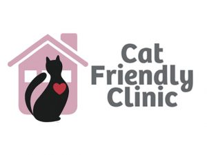 katvriendelijke-dierenkliniek-cat-friendly-clinic-practice-logo-links